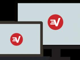 Windows设置ExpressVPN教程