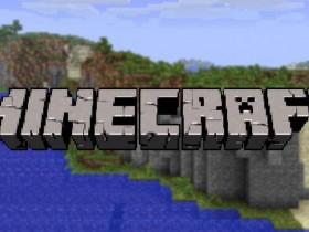 Google Play中的恶意Minecraft应用程序会将您的设备拖到僵尸网络
