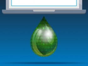 ExpressVPN:更好的隐私和安全性与行业领先的DNS漏洞保护