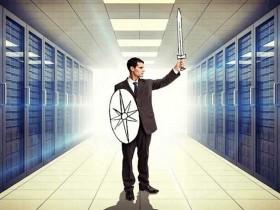 3个最好的浏览器扩展保护您的隐私