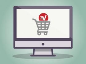 ExpressVPN的2017年网络星期一和黑色星期五VPN折扣!