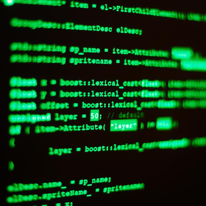 2017年三个最严重的网络安全攻击