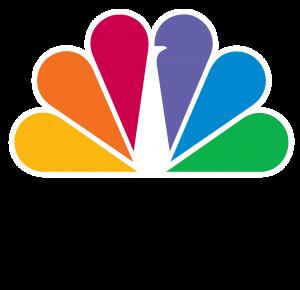 如何免费观看NBC在线直播视频