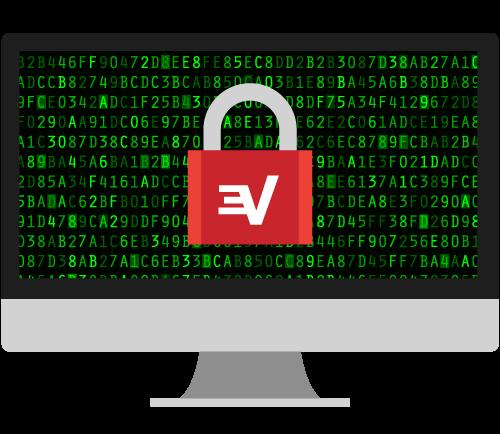 关于VPN加密和安全性详细解读