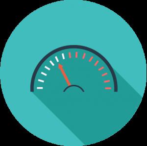 如何使用VPN速度测试ExpressVPN下载速度?
