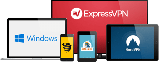 Windows系统最好用的VPN推荐