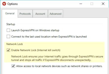如何保持免费WiFi无线网络安全连接
