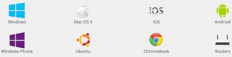 国外最好的VPN之一:IPVanish全方位测评