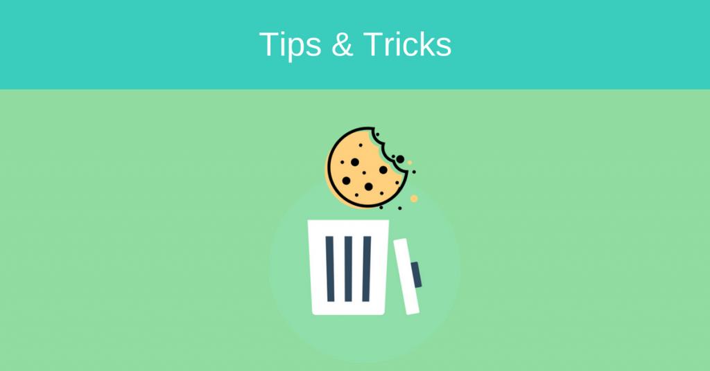 如何清除cookies:全面的操作指南
