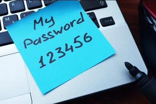 如何阻止黑客渗透您的电子邮件帐户(Google Study)