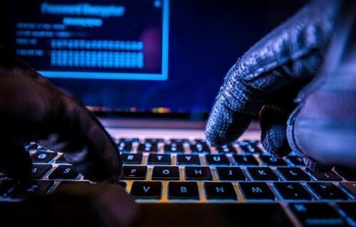 全球网络战危机是已到了临界点吗?