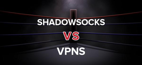 $$ 与 VPN - 你必须知道的一些知识