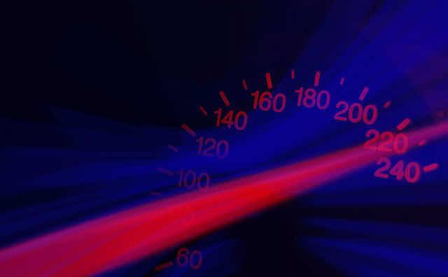 2020年速度最快的国外VPN实测