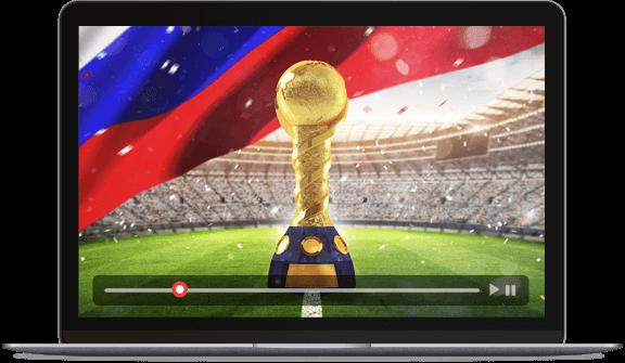 2018年世界杯VyprVPN优惠活动年付月均3美元